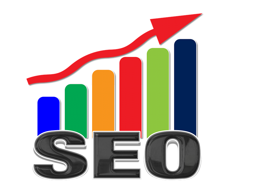 SEO - Suchmaschinenoptimierung und was alles dazu gehört